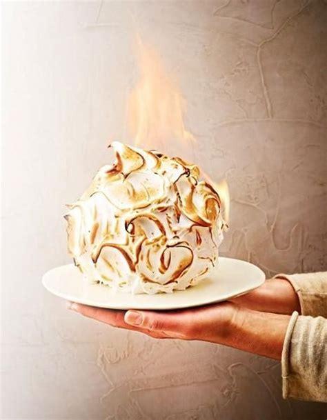 desserts nol dessert rapide et pas cher with dessert rapide et pas