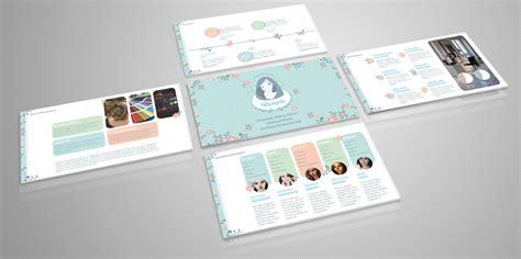 Moderne Powerpoint Vorlagen Moderne Powerpoint Vorlagen Psd Tutorials De Shop