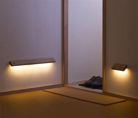 small wall light fixtures small wall light fixtures contardi gea small wall light