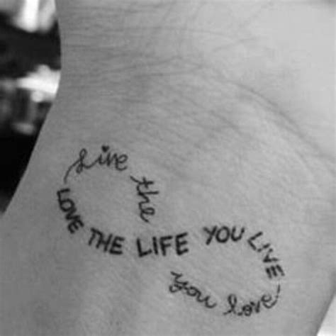 tattoo quotes about enjoying life bob marley quote tattoo tattoo ideas pinterest bobs