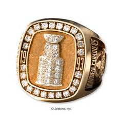 Rice Mba Class Ring by Chionship Rings For Professional Sports Jostens Nfl