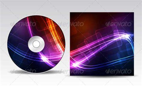 cover design cd free download 30 amazing cd cover psd design templates designmaz