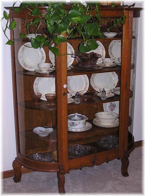 shenandoah antique restoration phonograph parts html autos weblog