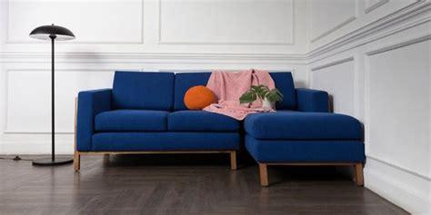 Sofa Sudut Semarang keuntungan menggunakan sofa sudut merdeka