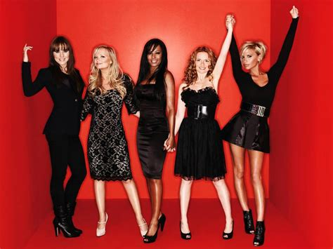 Spice To Reunite by The Spice To Reunite For X Factor 2014 Mel B