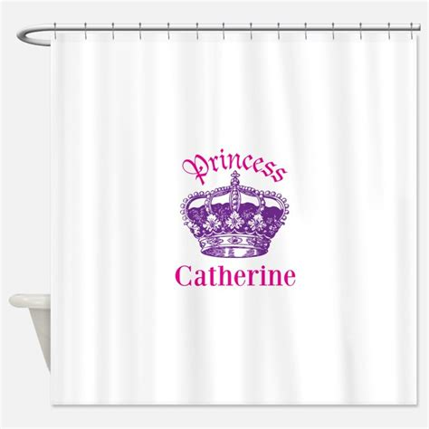 princess shower curtains princess shower curtains princess fabric shower curtain