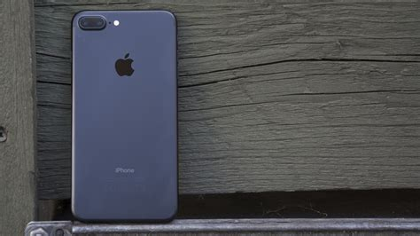 iphone   review price reduction  apples