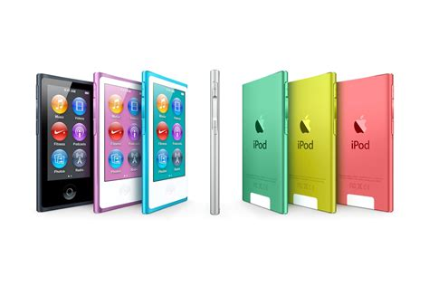 Apples Ipod Shuffle Now Out In A Selection Of Colours by Apple Discontinues The Ipod Shuffle Nano Social Sa