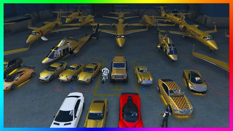 best buy gta 5 top 10 worst things you can buy in gta of all time