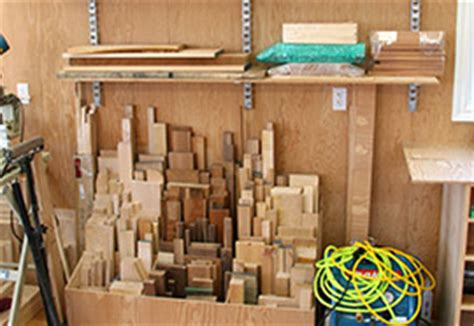 Woodwork Woodshop Storage Ideas Pdf Plans