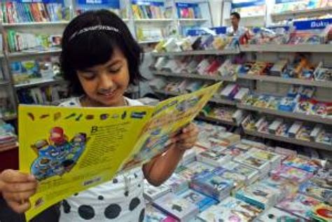 membuat anak gila membaca pdf agar membaca lebih menyenangkan bagi anak penerbit lovrinz