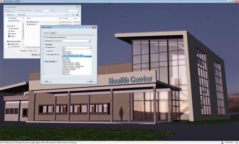 house design software name isicad дополненная реальность в сфере aec bim autodesk