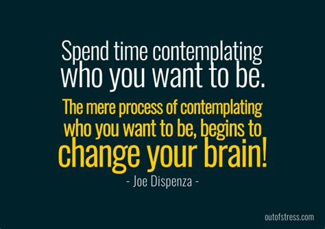 joe dispenza quotes 59 quotes by dr joe dispenza on how to transform your life