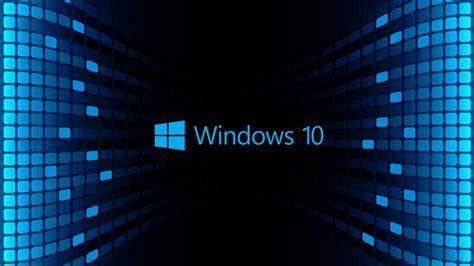 hd wallpaper for windows 10 1366x768 free download windows 10 wallpaper hd 3d for desktop black hd