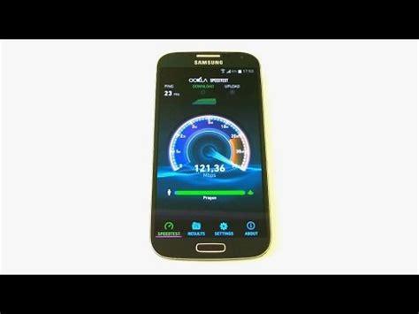 Ac Samsung Wifi samsung galaxy s4 wifi ac vs wifi n speed test