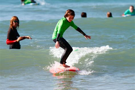 surf coaching archives oceano surf