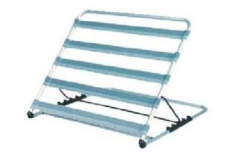 schienale per letto portale siva opo 0555 schienali regolabili per letto
