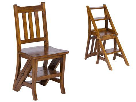 silla de madera plegable silla escalera plegable de madera cat 225 logo sillas comedor