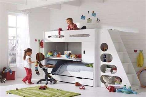 chambre enfant verbaudet quel type de lit convient 224 une chambre pour deux