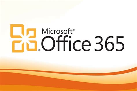 Office 365 Portal Single Sign On Home My Gallaudet