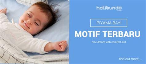 Baju Tidur Anak Piyama Anak Motif Julius Baby Blue hati bunda grosir perlengkapan bayi dan anak