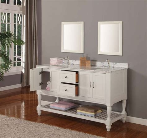 costco bathroom cabinets costco bathroom vanities homes furniture ideas costco