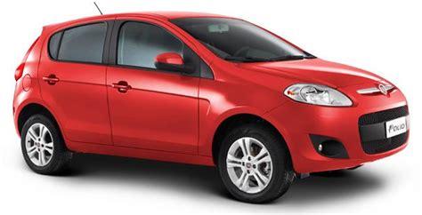 fiat palio price fiat palio diesel 2015 price specs review pics