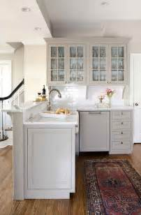 kitchen paint colors white cabinets 80 cool kitchen cabinet paint color ideas noted list