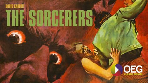 film cinta laura the philosophers full movie watch the sorcerers online 1967 full movie free 9movies tv