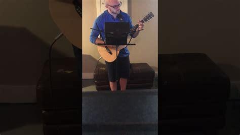 ed sheeran perfect acoustic ed sheeran perfect acoustic cover youtube