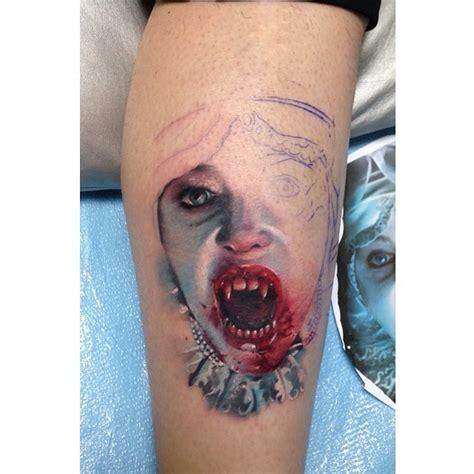 joshua carlton tattoo find the best tattoo artists