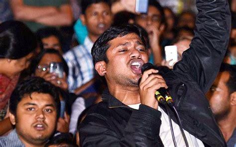 Aasis Help Desk kanhaiya kumar s azadi speech at jnu 10 best quotes