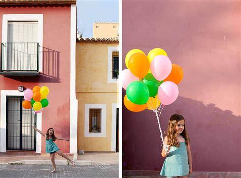 imagenes tumblr globos fotos con globos archivos clarabmartin