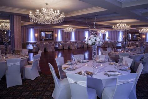 weddings by doubletree by hilton hotel tinton falls reception picture of doubletree by hilton hotel tinton