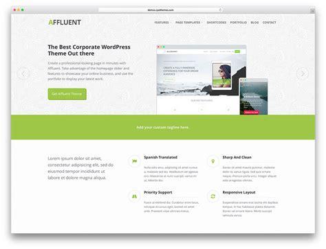 layout of wordpress 30 best free woocommerce wordpress themes 2017 colorlib