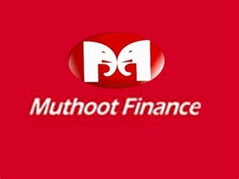 muthoot finance housing loan muthoot group autos post