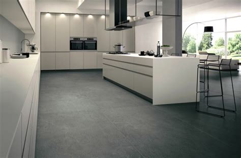 Kitchen Design Ideas Pinterest design bodenbelag 55 moderne ideen wie sie ihren boden