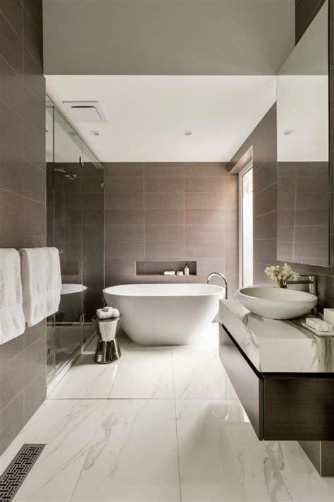 Couleur Faience Salle De Bain quelle couleur salle de bain choisir 52 astuces en photos