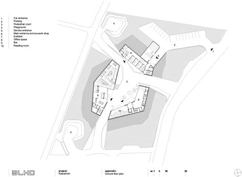 Small Bathroom Renovations Ideas Ground Floor Plan Architecture Lab