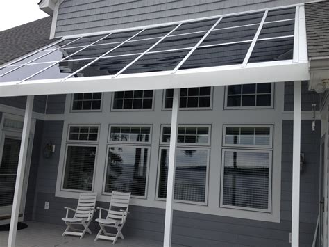 glass patio cover stylish glass patio cover as and concepts