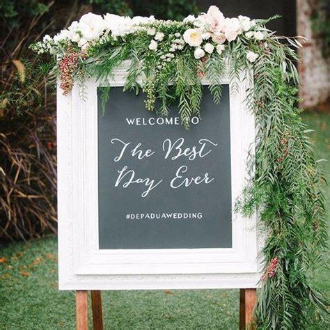 Wedding Generator by Best 25 Wedding Hashtag Generator Ideas On