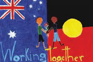 Image result for reconciliation week