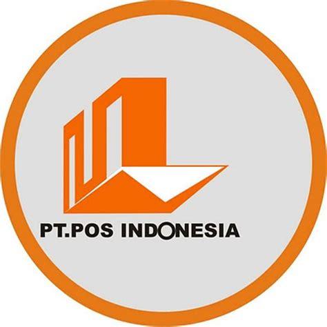 layout kantor pos indonesia logo pos indonesia logo pos indonesia blacker pc game