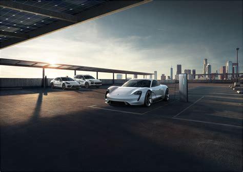 Porsche M Nchen Karriere by Industrieg 252 Ter Porsche Consulting