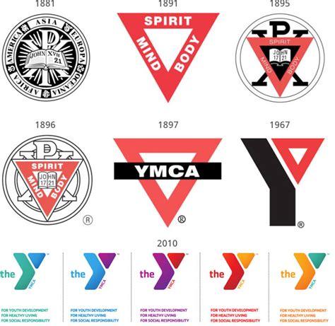history of logo ymca history cambridge ymca