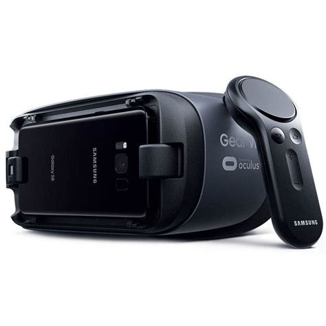 Vr Gear samsung gear vr with controller price in pakistan telemart pakistan