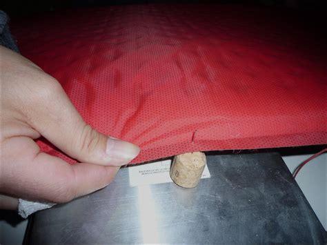 les matelas les plus confortables matelas de sol l 233 gers et confortables