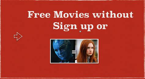 film up in streaming free movie streaming sites no sign up or registration