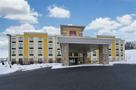 comfort inn and suites hershey pa comfort suites hummelstown hershey hummelstown pa