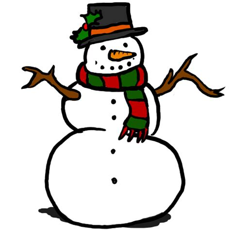 snowman clipart free snowman clipart clipart panda free clipart images